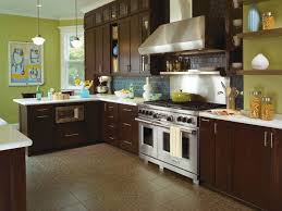 Best Omega Cabinetry Images On Pinterest Kitchen Ideas - Kitchen cabinets tulsa