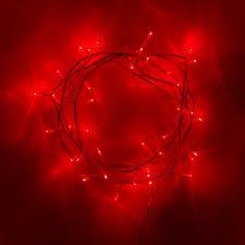 halloween lights lights4fun co uk