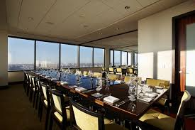 private dining with american cuisine in philadelphia