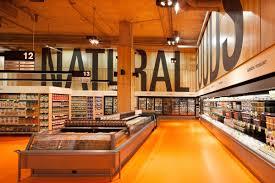Loblaws Home Decor 236 Best Supermarket Images On Pinterest Supermarket Design