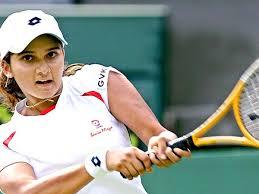 biography sania mirza sania mirza profile indian tennis player saniya mirza biography