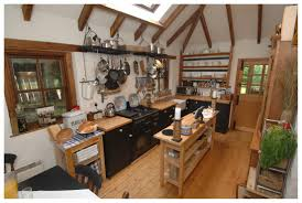 Country Homes And Interiors Uk Scottish Homes And Interiors Scottish Homes61 Best Scottish