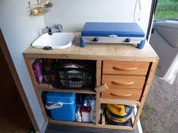 meuble cuisine pour plaque de cuisson meuble pour plaque cuisson beautiful meuble cuisine four plaque