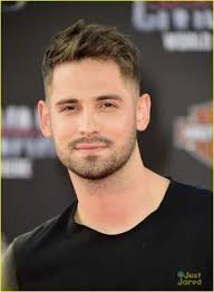 jean luc bilodeau and his dog dudes pinterest man candy