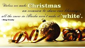 merry wishes images free ne wall
