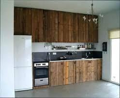 facade meuble cuisine castorama changer facade cuisine facade cuisine ikea cuisine cuisine facade