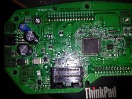 wiring diagram speedometer byson fi garasi modifikasi