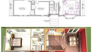 split entry floor plans split entry house plans luxamcc org