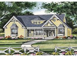 heatherstone victorian home plan 016d 0053 house plans and more
