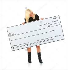 giant blank check pictures to pin on pinterest pinsdaddy