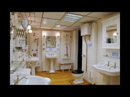 best bathroom design software 1000 ideas about bathroom design