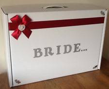 wedding dress boxes for travel mm3xa2oubnqaovtsxbk14qw jpg