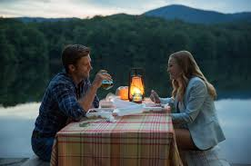 nicholas sparks movies ranked from worst to best wtop