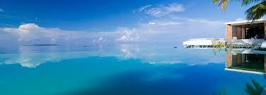 welcome to amilla beach villa residences u2013 maldives