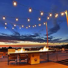 amazon outdoor string lights best outdoor string lights on amazon welcome to dad shopper