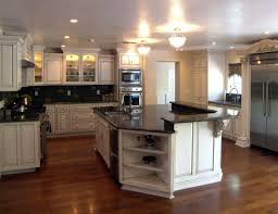Kitchen Cabinet Nj Thrilling Kitchen Cabinet Doors Wholesale Tags Kitchen Cabinets
