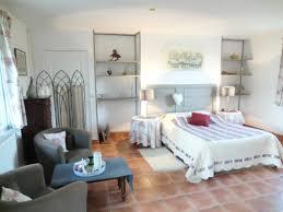 chambre d hote les marronniers chambre d hôtes les marronniers hôtel et autre hébergement