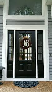 front door cool black front door paint photos best black paint