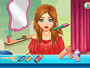 jeux de cuisine y8 jeux maquillage y8 com