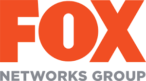 international network services philippines fox networks group wikipedia