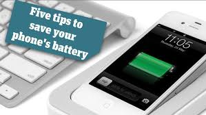 Charge Your Phone Why You Shouldn U0027t Charge Your Phone Overnight