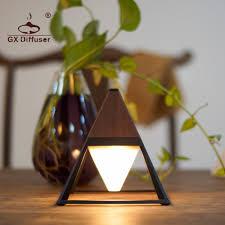 decorative wall light promotion shop for promotional decorative