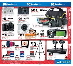 target black friday ad2017 11 best black friday christmas images on pinterest flyers black