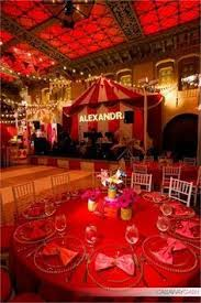 Creepy Carnival Decorations 69 Best Circus Theme Images On Pinterest Carnival Parties
