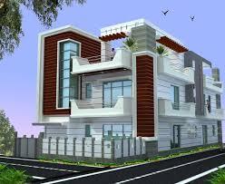 3d home exterior design lakecountrykeys com