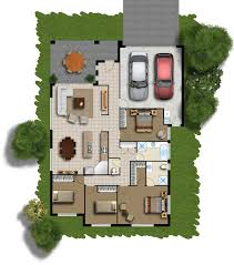 things to do when making beautiful multi family house plans