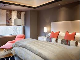 bedroom gray blue and purple bedroom ideas ideas about grey