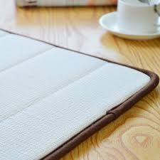 bath mat bath rugs anti slip bath mats anti bacterial non slip