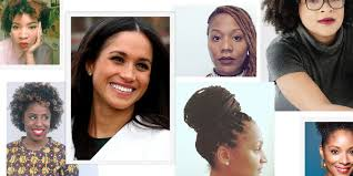 is michelle grace harry african american what meghan markle s royal engagement means to 16 black women