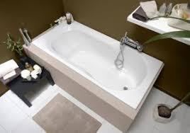 le bureau leroy merlin baignoire charleston salle de bain baignoire ilot deco salle de con