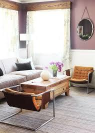 best 25 benjamin moore purple ideas on pinterest purple and