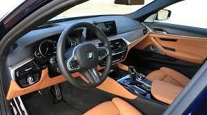 luxury jeep wrangler unlimited interior 2018 bmw m550i xdrive interior autoweek