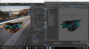 unity xl tutorial unity 2017 2 is now available unity blog