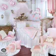 best 25 victorian cribs ideas on pinterest victorian baby