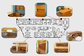 office interior design layout plan office furniture design and installation