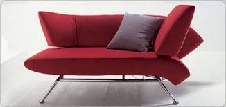 Small Designer Sofa Home Design Ideas And Pictures - Small modern sofa
