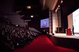 world design capital 2016 taipei wdc 2016 events