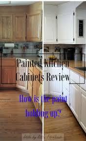 Behr Paint Kitchen Cabinets Best 25 Behr Paint Reviews Ideas On Pinterest Deck Paint