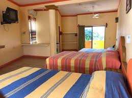 hotel el tucan puerto escondido mexico booking com