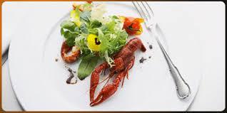 cuisine dietetique cours de cuisine atelier cuisine cuisine dietetique