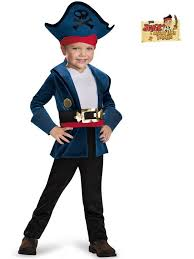 Halloween Costumes 2t Boy 112 Toddler Halloween Costumes Images Toddler
