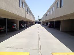 carson apartment apartment for rent in carson 330 w 223rd st