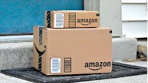 amazon purchase on black friday 2017 news amazon prime day u0027s best tech deals and what to keep in mind