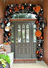 Outdoor Halloween Decoration Ideas Best Halloween Decorations 2013 1000 Ideas About Outdoor Halloween