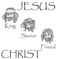 jesus sketches by beefcoat on deviantart