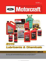 lexus is350 f sport ep2 catalogo 2010 motorcraf motor oil diesel fuel